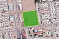 Foto de terreno comercial en venta en luz valencia , villa del real, hermosillo, sonora, 7479794 No. 01