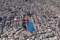Foto de terreno habitacional en venta en manuel acuña , palmitas, iztapalapa, df / cdmx, 0 No. 02