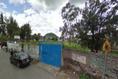 Foto de terreno habitacional en venta en manuel acuña , palmitas, iztapalapa, df / cdmx, 0 No. 05