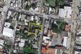 Foto de terreno habitacional en venta en manuel de la cruz , buenavista, matamoros, tamaulipas, 0 No. 01