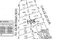 Foto de terreno habitacional en venta en manzana 108 region 15 na , villas tulum, tulum, quintana roo, 6166290 No. 01