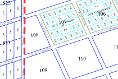 Foto de terreno habitacional en venta en manzana 108 region 15 na , villas tulum, tulum, quintana roo, 6166290 No. 04