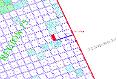 Foto de terreno habitacional en venta en manzana 182 region 15 manzana 182 region 15 , villas tulum, tulum, quintana roo, 6134933 No. 04
