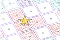 Foto de terreno habitacional en venta en manzana 52 lote 01 region 15 , tulum centro, tulum, quintana roo, 0 No. 04