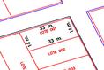 Foto de terreno habitacional en venta en manzana 52 lote 01 region 15 , tulum centro, tulum, quintana roo, 0 No. 06