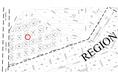 Foto de terreno habitacional en venta en manzana 524 lote 003 region 07 , tulum centro, tulum, quintana roo, 20182772 No. 04