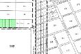 Foto de terreno habitacional en venta en manzana 940 lotes 12 region 12 na , villas tulum, tulum, quintana roo, 6166292 No. 05