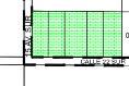 Foto de terreno habitacional en venta en manzana 940 lotes 12 region 12 na , villas tulum, tulum, quintana roo, 6166292 No. 06