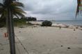 Foto de terreno habitacional en venta en  , mar caribe, isla mujeres, quintana roo, 5879524 No. 04
