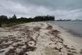 Foto de terreno habitacional en venta en  , mar caribe, isla mujeres, quintana roo, 5879524 No. 05