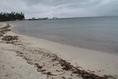 Foto de terreno habitacional en venta en  , mar caribe, isla mujeres, quintana roo, 5879524 No. 09