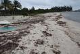 Foto de terreno habitacional en venta en  , mar caribe, isla mujeres, quintana roo, 5879524 No. 10