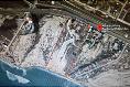 Foto de terreno comercial en venta en  , mar de calafia, playas de rosarito, baja california, 5911251 No. 09