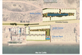 Foto de terreno habitacional en venta en mar de cortez, kino viejo , bahía de kino centro, hermosillo, sonora, 8383705 No. 01