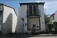 Foto de casa en venta en mar de cortez , miramapolis, ciudad madero, tamaulipas, 17585819 No. 02