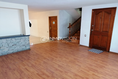 Foto de casa en venta en maravillas , maravillas, puebla, puebla, 19195395 No. 01