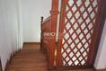 Foto de casa en venta en maravillas , maravillas, puebla, puebla, 19195395 No. 11