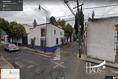 Foto de terreno habitacional en venta en mariano abasolo , tlalpan centro, tlalpan, df / cdmx, 0 No. 02