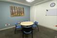 Foto de oficina en renta en mariano escobedo , anzures, miguel hidalgo, df / cdmx, 15613119 No. 09