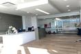 Foto de oficina en renta en mariano escobedo , anzures, miguel hidalgo, df / cdmx, 16601679 No. 09
