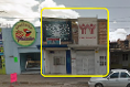 Foto de local en venta en mariano hidalgo , emiliano zapata, aguascalientes, aguascalientes, 8853719 No. 01