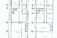 Foto de casa en venta en  , mariano matamoros (centro), tijuana, baja california, 12273239 No. 28