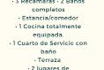 Foto de departamento en renta en marina turquesa , cancún centro, benito juárez, quintana roo, 14030492 No. 41