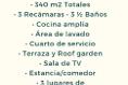 Foto de departamento en venta en marina turquesa , cancún centro, benito juárez, quintana roo, 14030500 No. 43