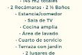 Foto de departamento en renta en marina turquesa , cancún centro, benito juárez, quintana roo, 14030512 No. 42