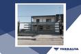 Foto de casa en venta en  , mármol viejo, chihuahua, chihuahua, 20414249 No. 01