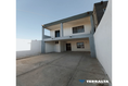 Foto de casa en venta en  , mármol viejo, chihuahua, chihuahua, 20414249 No. 03