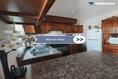 Foto de casa en venta en  , mármol viejo, chihuahua, chihuahua, 20414249 No. 04