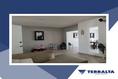 Foto de casa en venta en  , mármol viejo, chihuahua, chihuahua, 20414249 No. 07