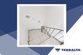 Foto de casa en venta en  , mármol viejo, chihuahua, chihuahua, 20414249 No. 09
