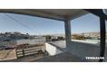 Foto de casa en venta en  , mármol viejo, chihuahua, chihuahua, 20414249 No. 11