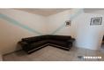 Foto de casa en venta en  , mármol viejo, chihuahua, chihuahua, 20414249 No. 12