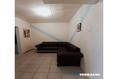 Foto de casa en venta en  , mármol viejo, chihuahua, chihuahua, 20414249 No. 13