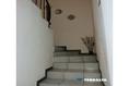Foto de casa en venta en  , mármol viejo, chihuahua, chihuahua, 20414249 No. 17