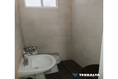 Foto de casa en venta en  , mármol viejo, chihuahua, chihuahua, 20414249 No. 19