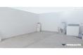 Foto de casa en venta en  , mármol viejo, chihuahua, chihuahua, 20414249 No. 20