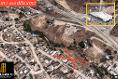 Foto de terreno comercial en venta en marte , planetario, tijuana, baja california, 5371035 No. 01