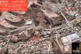 Foto de terreno comercial en venta en marte , planetario, tijuana, baja california, 5371035 No. 02