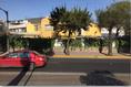 Foto de local en renta en matagalpa , residencial zacatenco, gustavo a. madero, df / cdmx, 17917002 No. 01