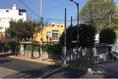 Foto de local en renta en matagalpa , residencial zacatenco, gustavo a. madero, df / cdmx, 17917002 No. 03