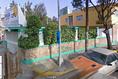 Foto de local en renta en matagalpa , residencial zacatenco, gustavo a. madero, df / cdmx, 17917002 No. 04
