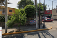 Foto de local en renta en matagalpa , residencial zacatenco, gustavo a. madero, df / cdmx, 17917002 No. 06