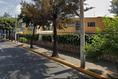 Foto de local en renta en matagalpa , residencial zacatenco, gustavo a. madero, df / cdmx, 17917002 No. 08