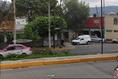 Foto de local en renta en matagalpa , residencial zacatenco, gustavo a. madero, df / cdmx, 17917002 No. 10