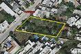 Foto de terreno habitacional en venta en  , maya, mérida, yucatán, 7975485 No. 03
