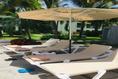 Foto de departamento en venta en mayan lakes , playa diamante, acapulco de juárez, guerrero, 0 No. 12
